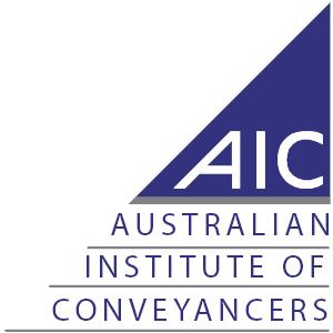 AIC National
